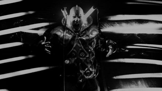 Leon Fuller_swordbug
